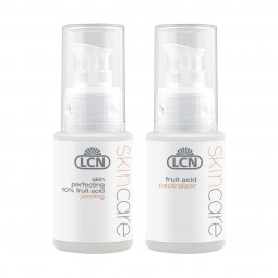 Skin Perfecting 10% fruit acid peeling 50ml