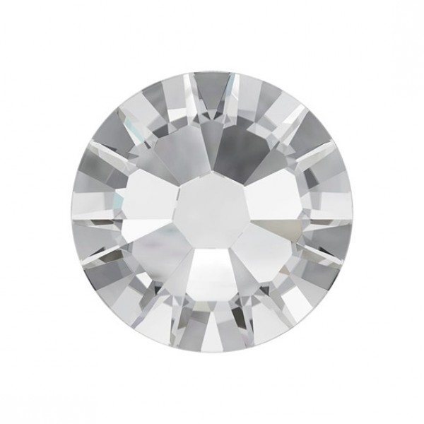 Svarovski Kristalle Larg 50st-Copy