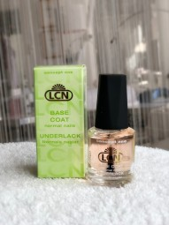 NNC Base Coat Underlack - Normala 16ml