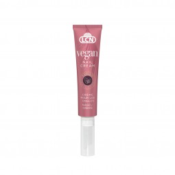 Vegan Nail Cream acaí 15 ml