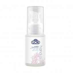 Youthful Hands Serum 50ml