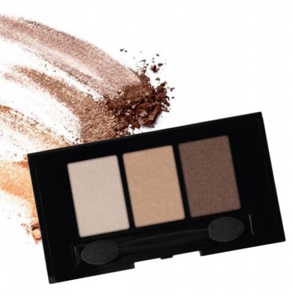 Long Wear Eyeshadow - Nude