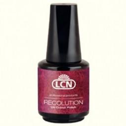 Recolution Agent Divalicious