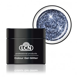 "Colour Gel ""Extreme Glitter"" Laguna Bay 5ml"