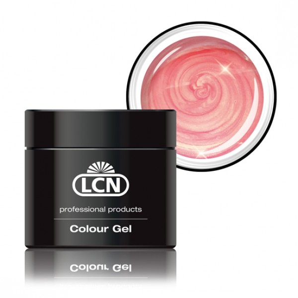 Colour Gel Aurora 5ml