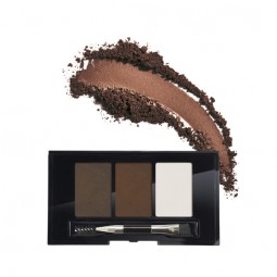Stunning Eyebrow Powder Brown