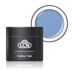 Colour Gel Light Denim 5ml
