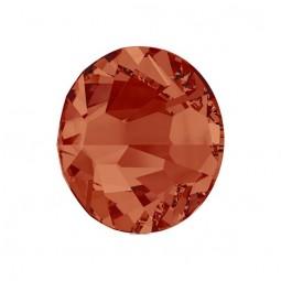 Svarovski Kristalle light red normal 50st