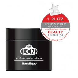 Bondique 20ml