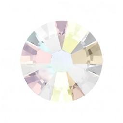 Svarovski Kristalle multicolour 50st